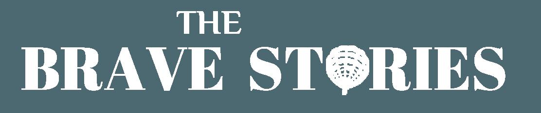 The Brave Stories - Смели истории от вчера и днес